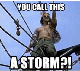 ericlitvin_storm